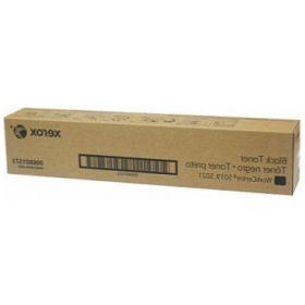 XEROX 006R01663 Тонер-картридж