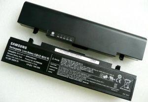Аккумулятор Samsung P50/Q210/... (11,1V/4400 mAh) Оригинал
