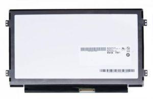 "Матрица 10,1"" 40 pin Slim (B101AW06 V.1/LP101WSB-TLN1/...)"