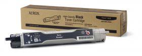 Тонер-картридж XEROX 006R01403 (black) - Оригинальный