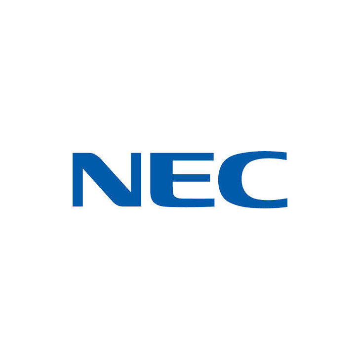 NEC PN-30PRTA б/у