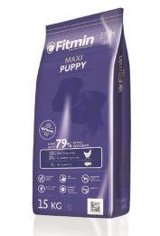FITMIN Maxi Puppy