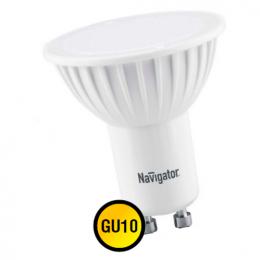Лампа Navigator 94 264 NLL-PAR16-5-230-3K-GU10
