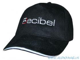 Ural Бейсболка Decibel