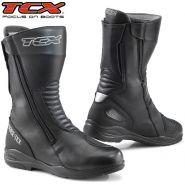 Мотоботы TCX X-Tour Evo Gore-Tex Touring