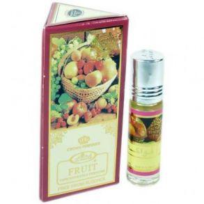 Fruit / Фрукты от Al-Rehab ,6мл. (Унисекс)