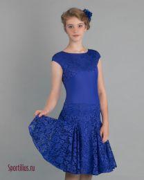 Платье для бальных танцев рейтинг