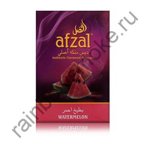 Afzal 500 гр - Watermelon (Арбуз)
