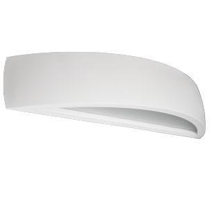 Гипсовый бра SV 7318