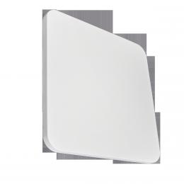 Гипсовый бра SV 7322 LED