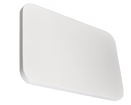 Гипсовый бра SV 7323 LED