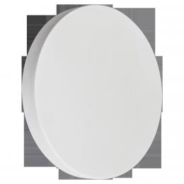 Гипсовый бра SV 7324 LED
