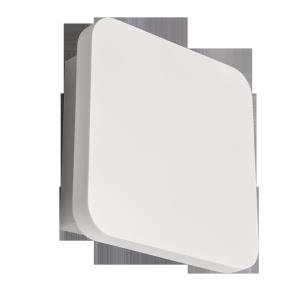 Гипсовый бра SV 7326 LED