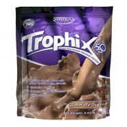 Trophix 5.0 от Syntrax 5 lb 2270 гр