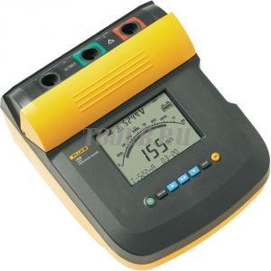 Fluke 1550C - мегаомметр