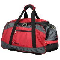 Спортивная сумка Wenger MINI SOFT DUFFLE 52744165
