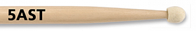 VIC FIRTH 5AST Барабанные палочки