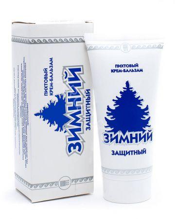 Крем Зимний