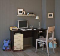 Письменный стол Милан 6