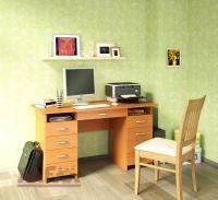Письменный стол Милан 10я