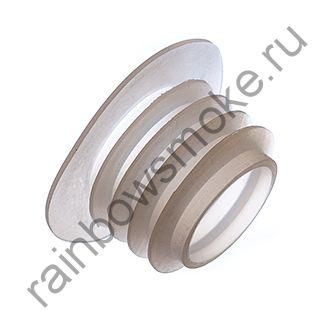 Уплотнитель для стандартной колбы Khalil Mamoon (силикон)