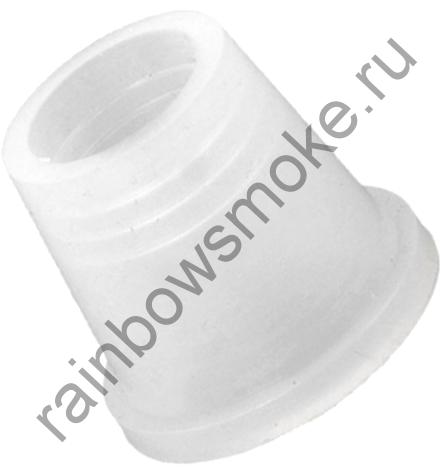 Уплотнитель для чаши Khalil Mamoon (силикон)