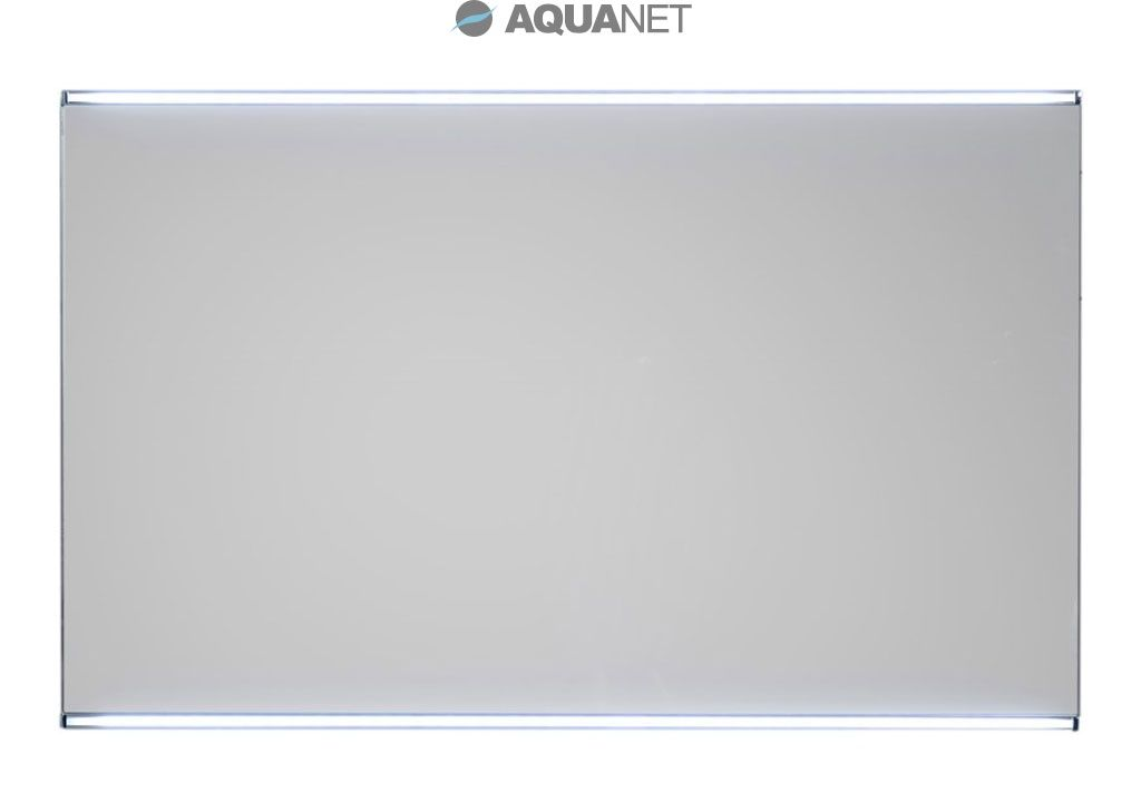 Зеркало Aquanet DL-03A 50*80, с внутр LED подсветкой+ IR sensor (180768)