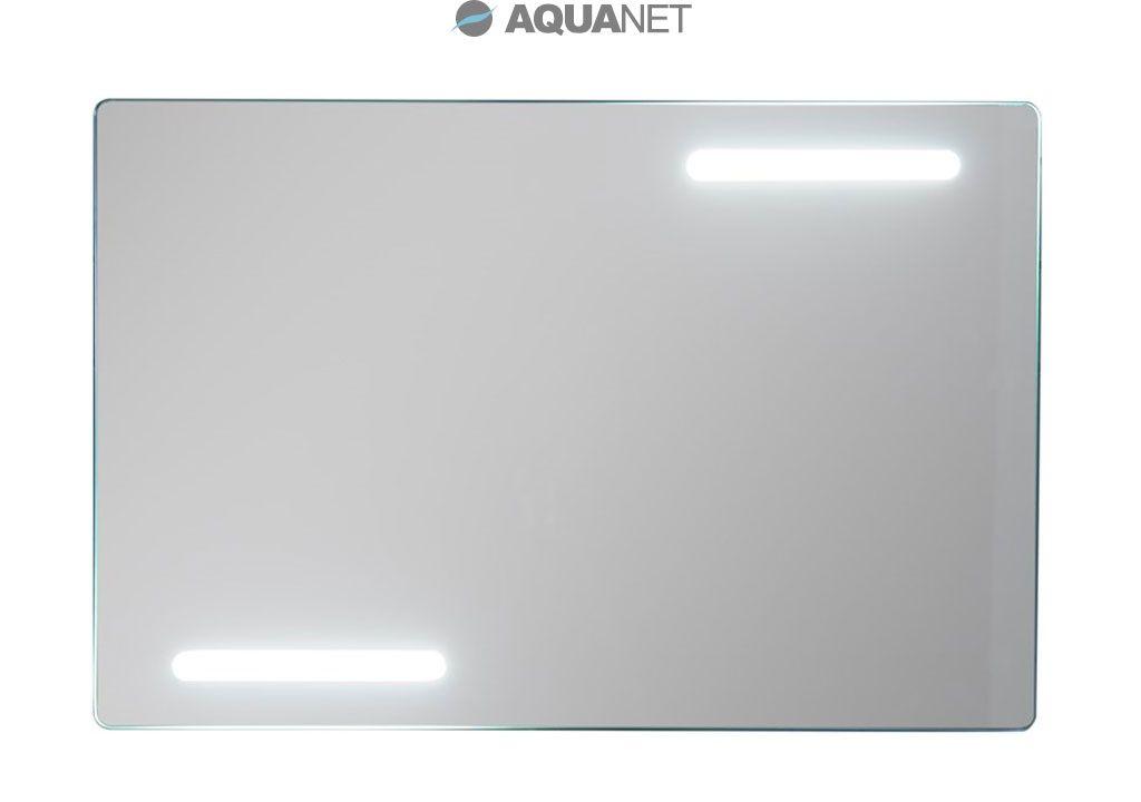 Зеркало Aquanet TH-22, 90*60, с внутр подсветкой+ IR sensor (180752)
