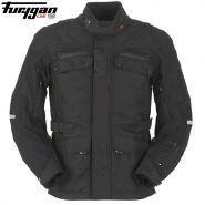 Мотокуртка Furygan Shield 3 EN 1, Черный