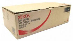 XEROX 106R01048 Тонер-картридж