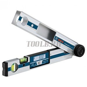 BOSCH GAM 220 MF Professional - угломер электронный