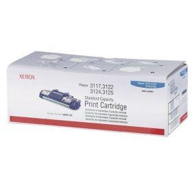 XEROX 106R01159 Принт-картридж