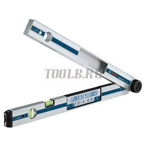 BOSCH GAM 270 MFL Professional - угломер электронный