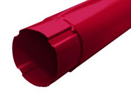 Труба водосточная Grand Line® , Ø 90 мм, L 3 м