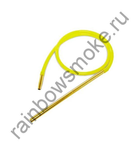 Шланг Amy Deluxe (Желтый)