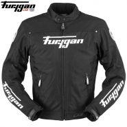 Мотокуртка Furygan Rocky