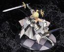 Фигурка Fate/stay night Saber Lily Distant Avalon