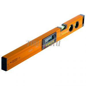 Geo-Fennel S-Digit 60+ (60 см) - уровень электронный