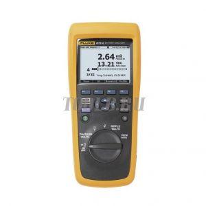 Fluke BT510 - анализатор батарей