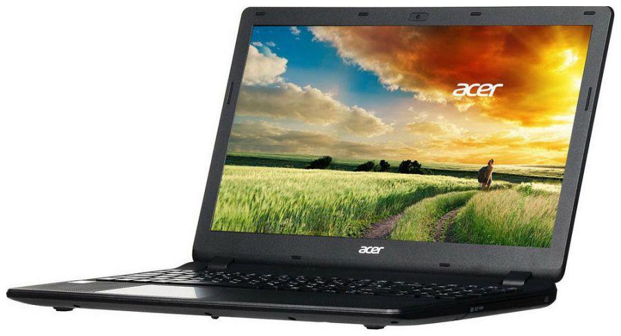 Ноутбук ACER Extensa EX 2519-C9NG (NX.EFAER.018)