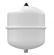 Мембранный расширительный бак Reflex для отопления NG 25/3 Арт. 8206300