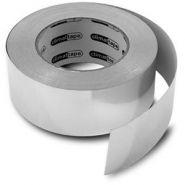 Теплоизоляция Лента арм. самокл. 48*50мм