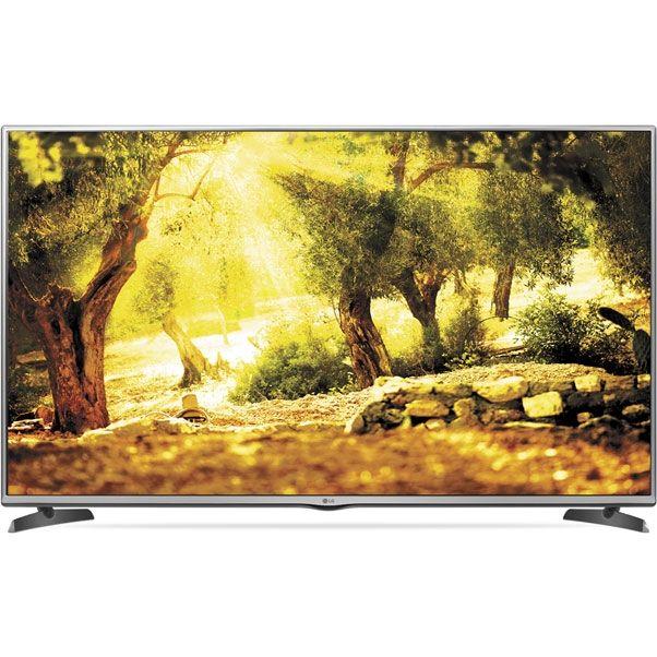 3D LED телевизор LG 42 LF 620 V