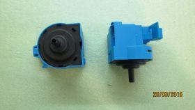 Реле уровня воды (прессостат) для стиральной машины Indesit Индезит Ariston Аристон