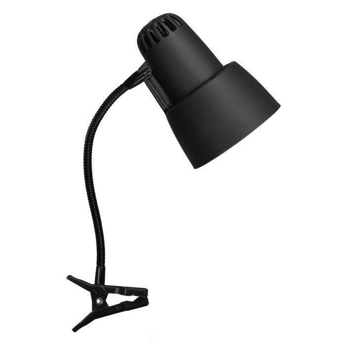 Светильник Ultra light KT034E черный