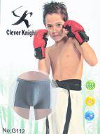 Трусы-боксеры для мальчика -69 руб