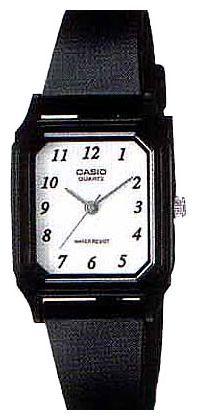 Casio LQ-142-7B