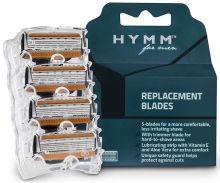 HYMM Сменные блоки
