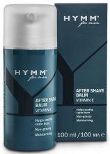 HYMM Бальзам после бритья