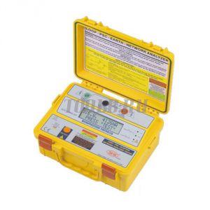 SEW 4126 NA - измеритель параметров электрических сетей